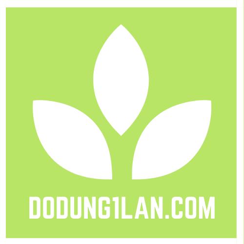 DoDung1Lan.com