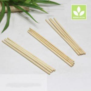 đũa gỗ dùng 1 lần